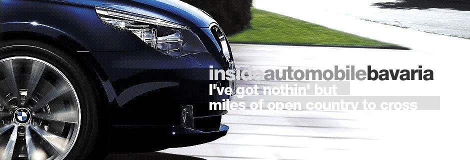 inside_automobile_bavaria.jpg